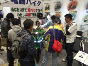 motorcycle-show2015-2