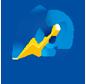 株式会社アクセス ロゴ